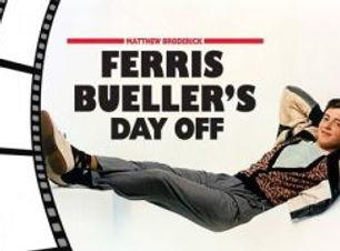 ferris-bueller-300x180.jpg