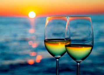 wine beach.jpg