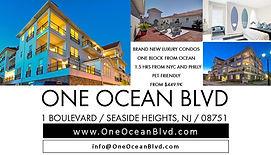 one ocean ad 3.jpg