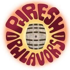 Phresh Phlavors