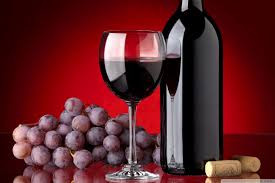 Waretown Spring Wine Festival