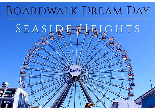 boardwalk dream 2.jpg