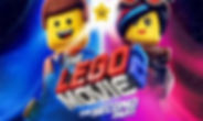 the-lego-movie-2-300x180.jpg