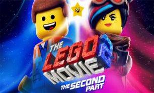 the-lego-movie-2-300x180.jpg