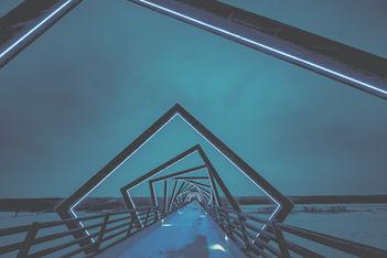 Abstract%2520Bridge_edited_edited.jpg