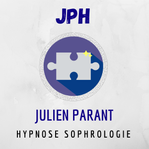 #hypnose66, Hypnose canet, hypnotiseur 66, EFT, Julien Parant, hypnotherapeute 66, hypnose perpignan, psy perpignan