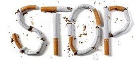 hypnose 66, hypnose canet, hypnotiseur canet, hypnotiseur perpignan, hypnotiseur 66, hypnothérapeute canet, hypnotiseur canet, hypnotiseur 66, arrêt du tabac par l'hypnose 66, sevrage tabagique perpignan, sevrage tabagique 66, sevrage tabagique canet, sevrage tabagique par l hypnose, sophrologue 66, sophrologue canet, EFT 66, EFT, EFT canet, EFT perpignan, sophrologie 66, sophrologie perpignan, arrêt du tabac 66,arrêt du tabac perpignan, arrêt du tabac canet, arrêt du tabac par l'hypnose perpignan, arrêt du tabac par l'hypnose canet