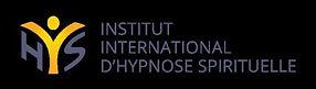Regression hypnose spirituelle