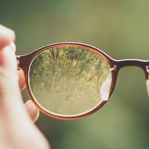 【清潔眼鏡四大須知】