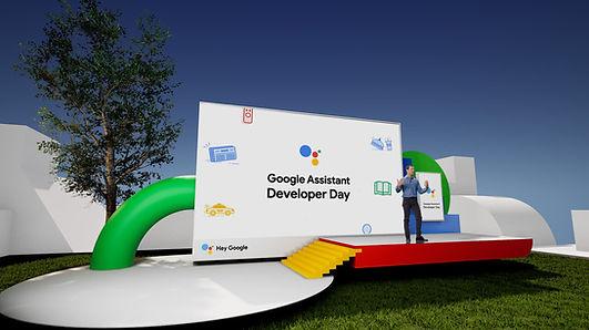 Google_Dev_Dal_RL_still.jpeg