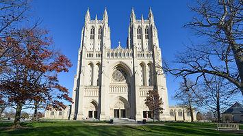 Copy of Washington_National_Cathedral_edited.jpg