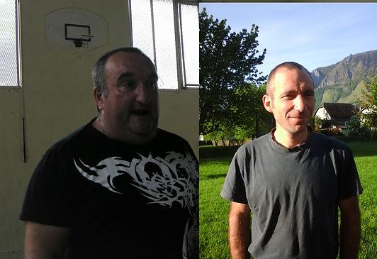 Bernard et Patrick.jpg