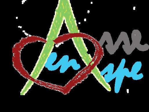 Le nouveau Logo de la commune
