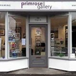 Primrose Art Gallery
