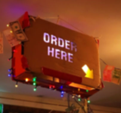 Mystery Shop  | Milton Keynes