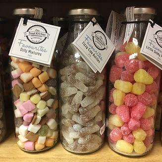 Stony Sweet Shop Love Little Shops