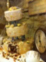 Tea room Cafe Milton Keynes | Love Little Shops