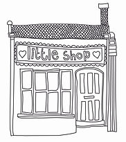 little+shop+black.jpg