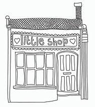 Love Little Shops in Stony Stratford.jpg