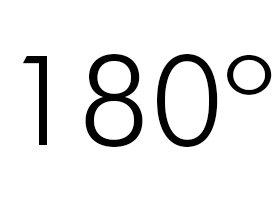 Experiencia 180º