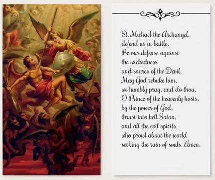 saint michael.png
