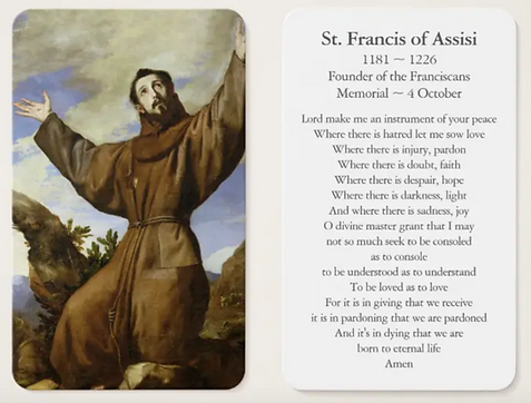 st francis.png