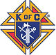 Knights of Columbus Logo.jpg