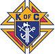 Knights of Columbus Logo.jpg