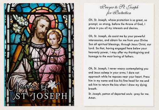 prayer to st joseph.png