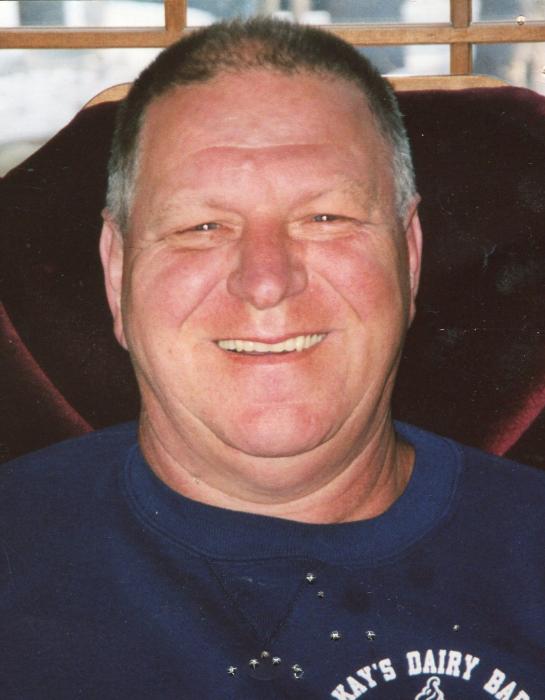 Tom Dabuliewicz