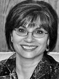 Sue Bindman