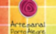 ARTESANAL POA-01.jpg