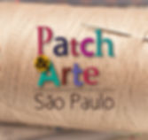 PATCH ARTE-01.jpg