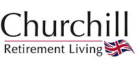 Churchill_Logo_RGB_Large.jpg
