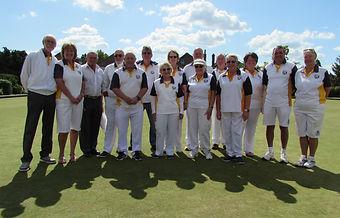 Mixed Top club Team .jpg