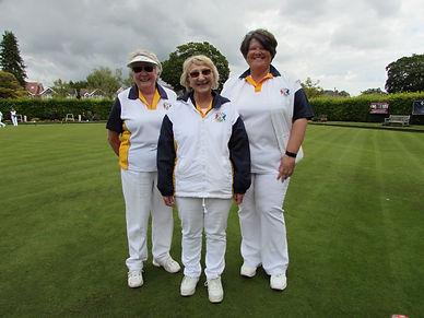 Ladies Championship.JPG