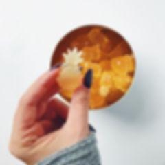 Gut-healing digestive gummies! 🤰 ⠀_.jpg
