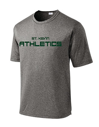 PE Dri-Fit T-Shirts
