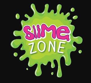Slime Zone.jpg