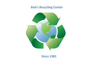 Bob's Recycling Center Logo.png