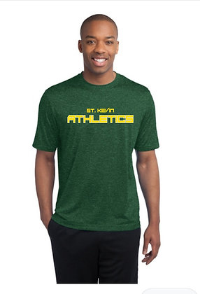 After School Sports Dri-Fit T-Shirts