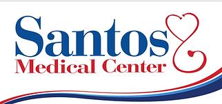Santos1.png