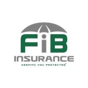 insurance gala2020.png