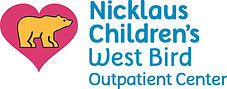 Nicklaus WEST BIRD Outpatient Center gal