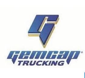 G Trucking.jpg