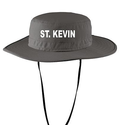 SKS Outdoor Wide Brim Hat