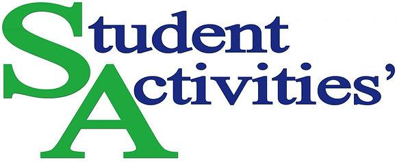 Activity Fee (PER STUDENT) - 2021-2022