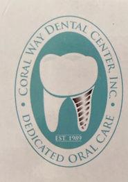 Coral Way Dental.jpeg