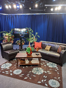 TVH TV Set Houston.jpg