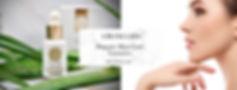 Enhance Your Beauty!-2.jpg